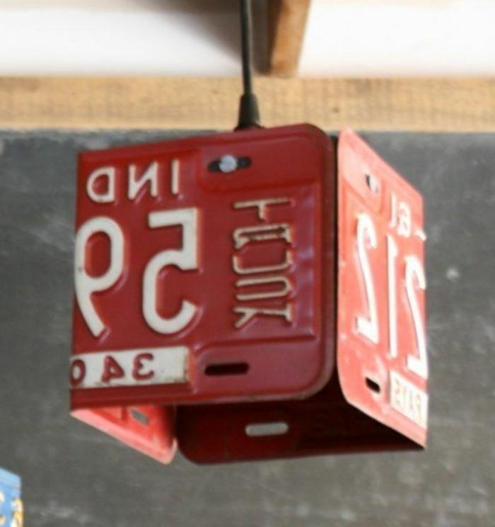 originelle-Idee-für-industrielle-Lampe
