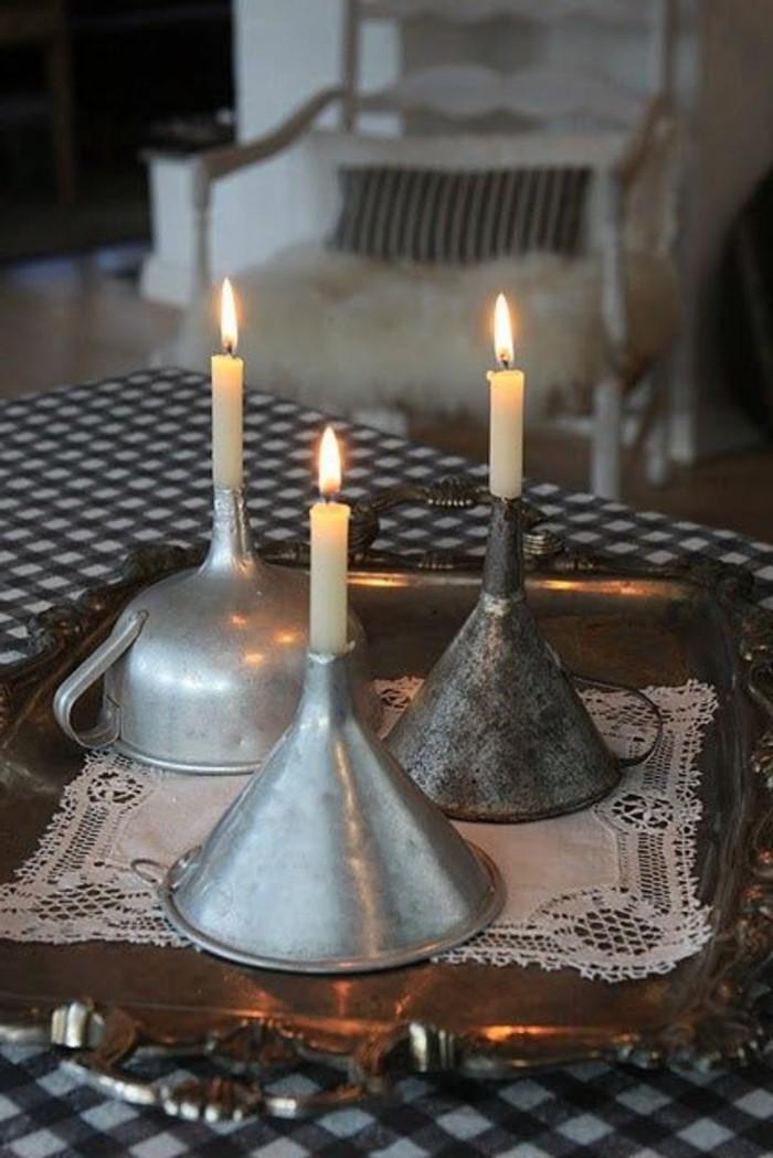 originelle-Idee-für-vintage-Kerzenhalter-DIY-Projekt