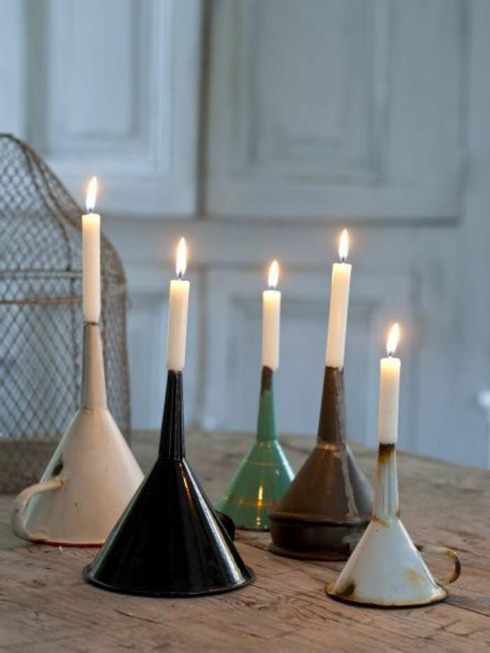 originelle-Idee-für-vintage-Kerzenhalter