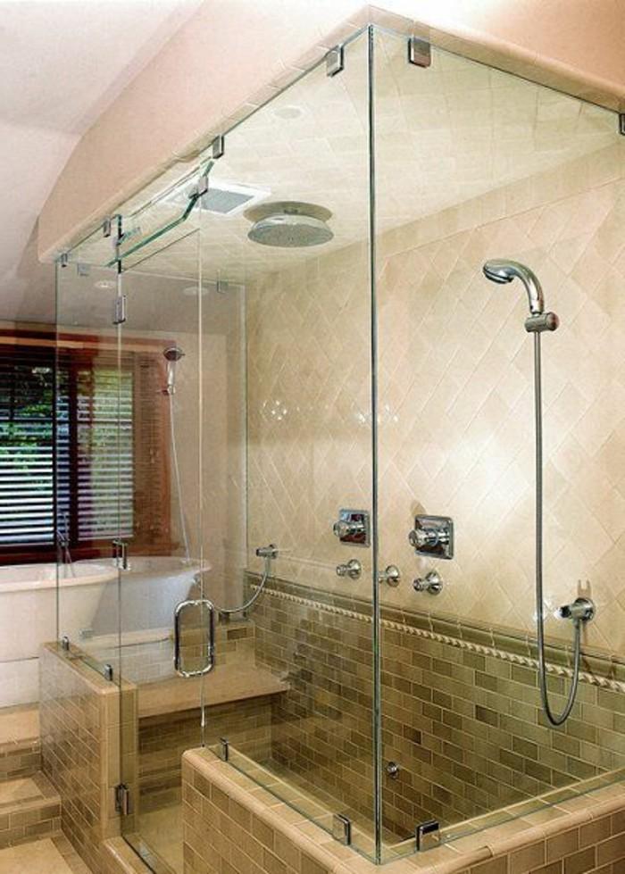 originelle-attraktive-glaswand-dusche-moderne-ausstattung