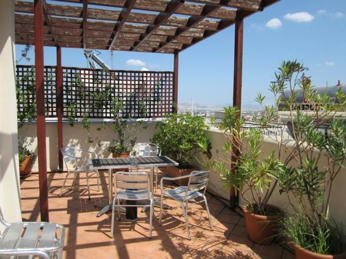 originelle-terrassen-ideen-super-schöne-gestaltung