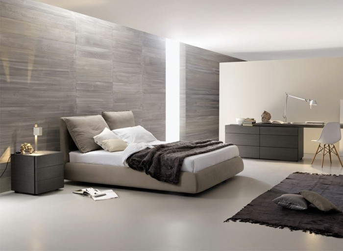 was macht das polsterbett mit bettkasten so speziell. Black Bedroom Furniture Sets. Home Design Ideas