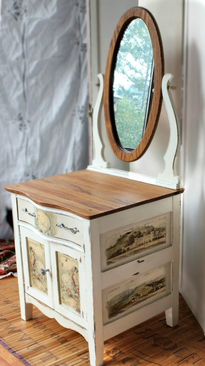 die qual der wahl waschtisch selber bauen oder kaufen. Black Bedroom Furniture Sets. Home Design Ideas