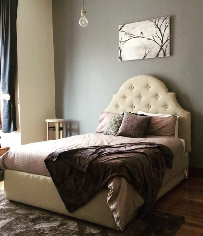polsterbetten-mit-bettkasten-wunderschönes-modell-schlafzimmer-gestalten