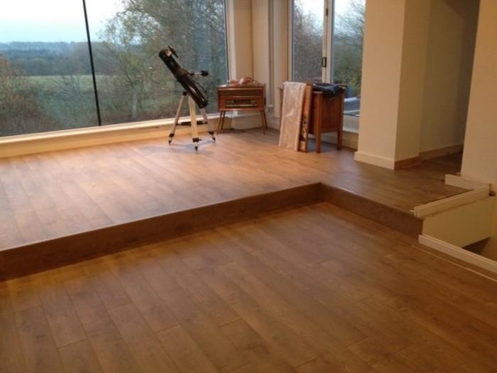 vinyl laminat f r eine sch ne wohnung. Black Bedroom Furniture Sets. Home Design Ideas