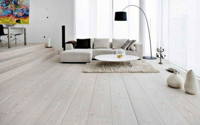 pvc-boden-tolles-modell-wohnzimmer-weiße-gestaltung