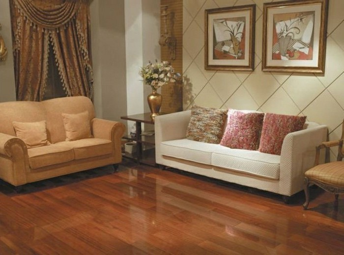 pvc-laminat-modernes-design-vom-wohnzimmer