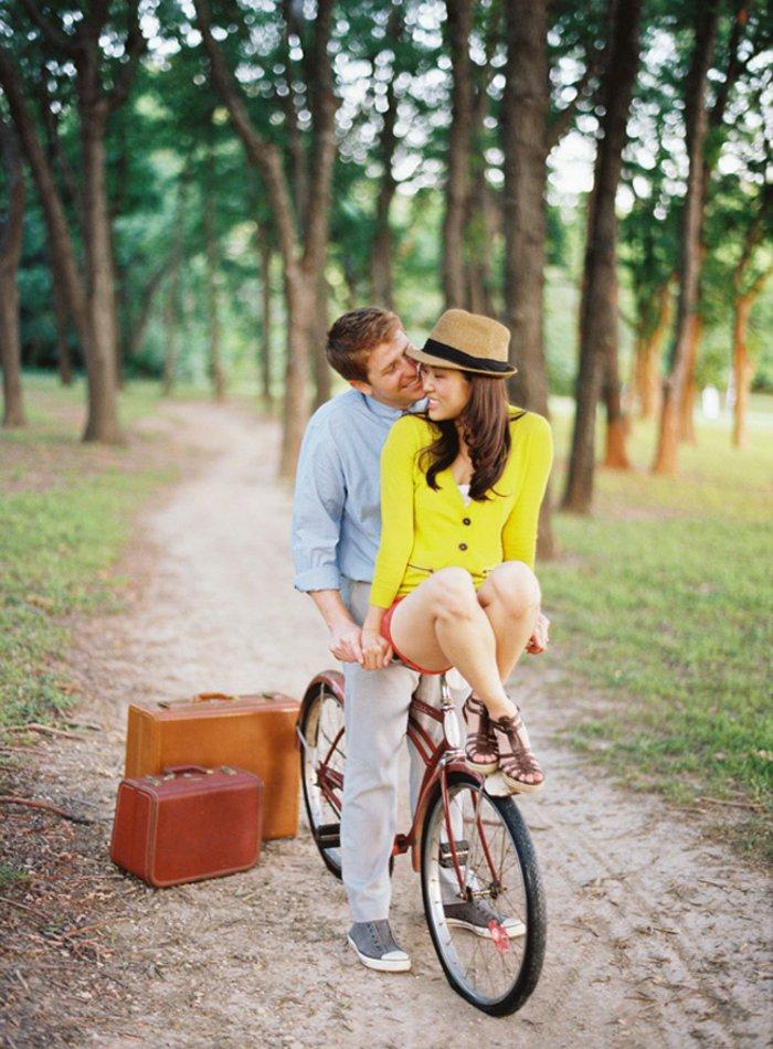 romantische-Momente-mit-dem-Geliebten