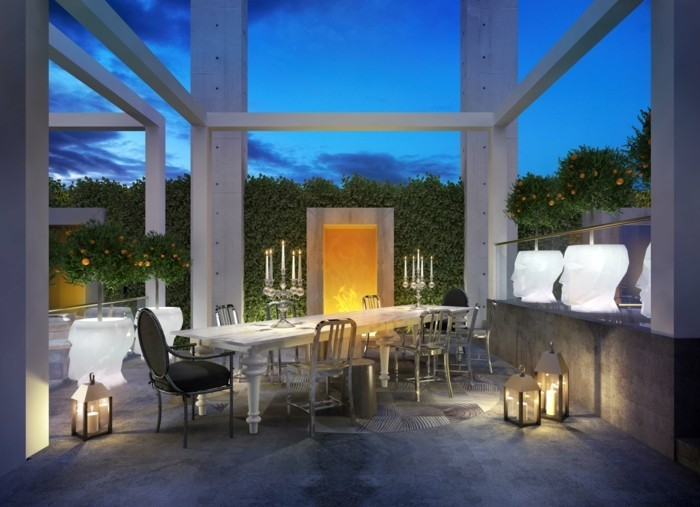 romantische-terrasse-gestalten-kreative-ideen