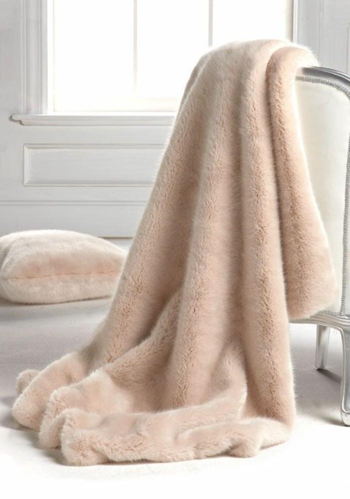 rosa-Tagesdecke-für-Bett-kissen-