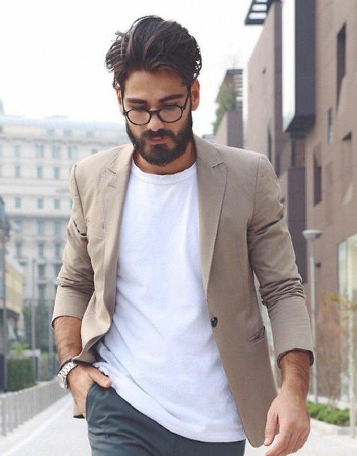rundförmige-Hipster-Brillen-für-Männer