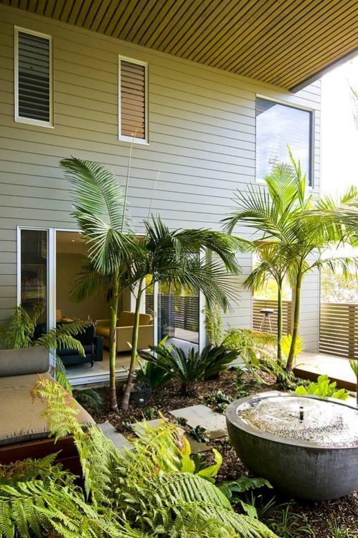 schöne-gärten-gestalten-moderne-ausstattung