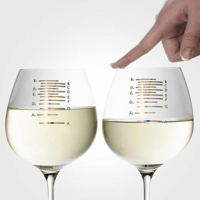 schöne-personalisierte-Weißweingläser-gute-Geschenksidee
