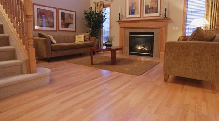 moderner bodenbelag inneneinrichtung und m bel. Black Bedroom Furniture Sets. Home Design Ideas