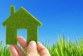 Abflussreinigung: einfache Hausmittel oder professionelle Hilfe?