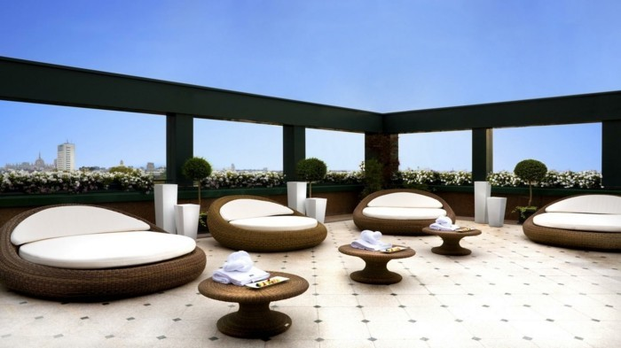 sehr-kreative-und-interessante-terrassengestaltung-ideen