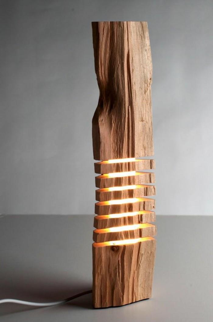 sehr-schöne-gestaltung-standlampe-kreatives-modell
