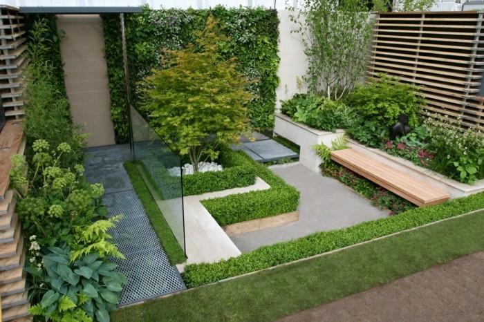 sehr-schöne-originelle-terrasen-ideen-modernes-design