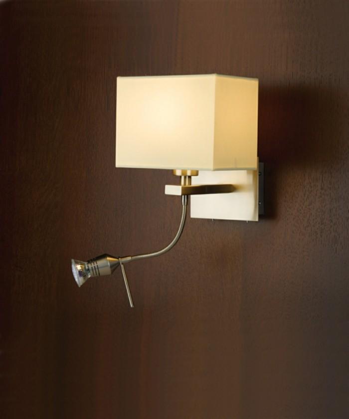 sehr-schöne-schlafzimmer-lampe-für-die-wand