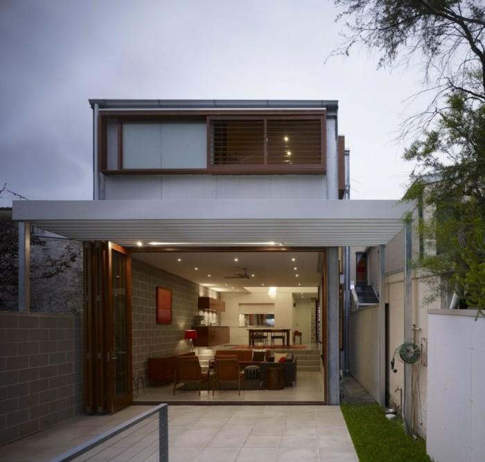 sehr-schönes-design-vom-haus-und-interessante-terrasse