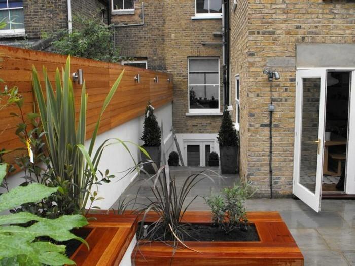 sehr-tolle-gestaltung-von-terrasse-originelle-ideen