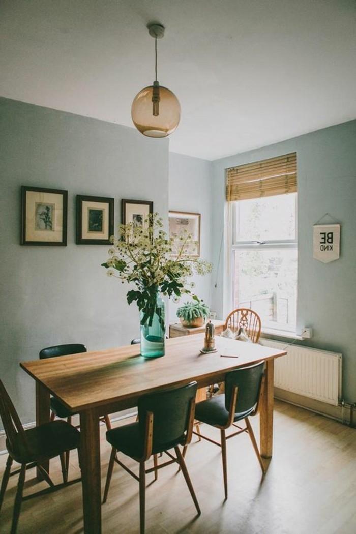 simples-vintage-Interieur-gemütliches-Ambiente