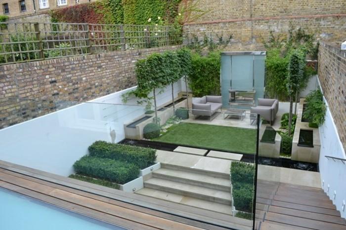 super-auffälliges-modell-terrasse-efektvolles-design-moderne-austattung