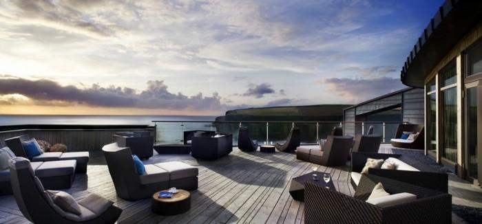 super-design-von-terrasse-kreative-moderne-gestaltung