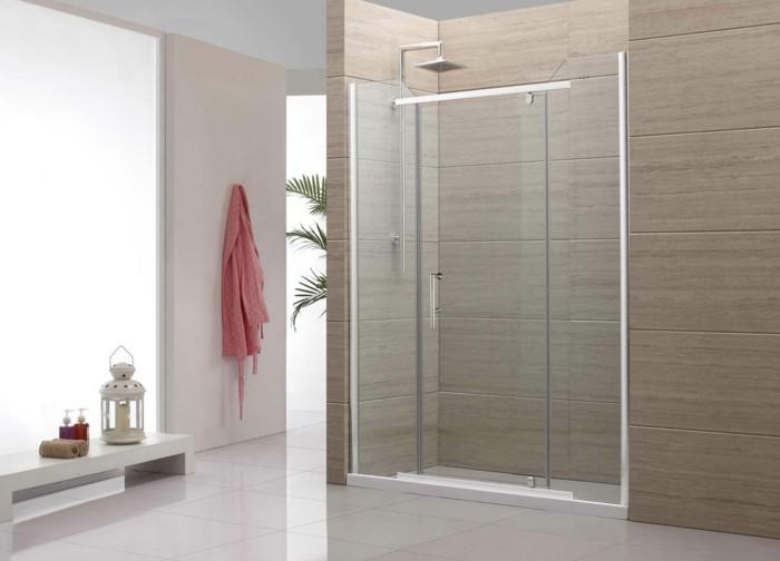 super-design-walk-in-dusche-aus-glas-gemütliches-badezimmer