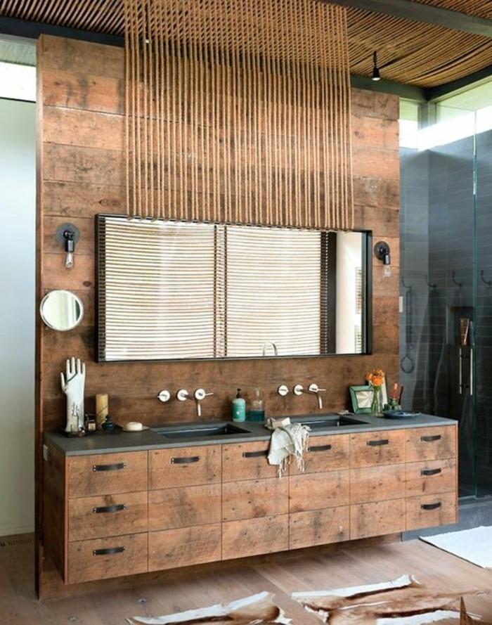 super-großer-spiegel-waschtisch-selber-bauen-schöne-schubladen