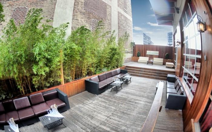 super-interessante-kreative-terrassen-ideen-schöne-gärten