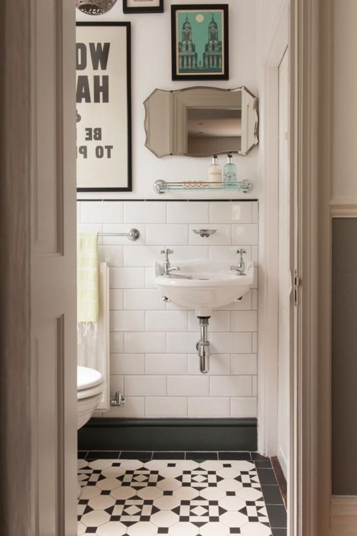bad accessoires retro | gispatcher, Badezimmer gestaltung