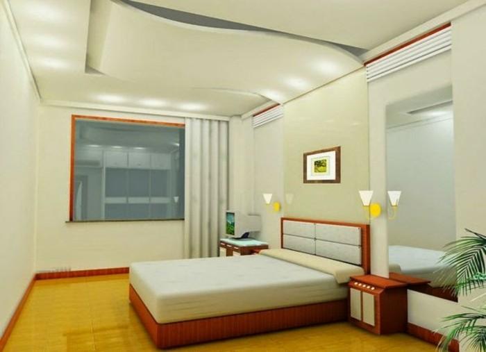 super-modell-schlafzimmer-mit-interessanten-deckenleuchten