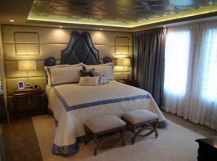 super-modell-schlafzimmer-mit-led-bettleuchten
