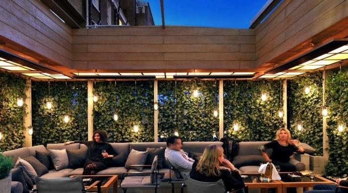 super-romantisches-ambiente-terrassengestaltung-ideen