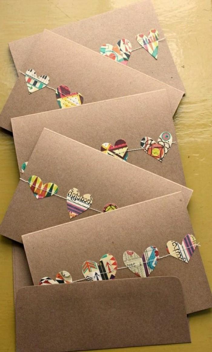 super-schönes-design-einladungskarten-basteln-selber-basteln