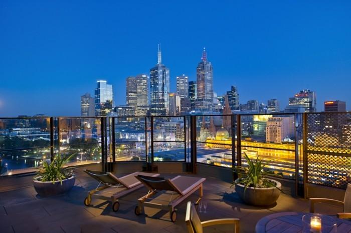 super-schönes-design-terrasse-moderne-gestaltung
