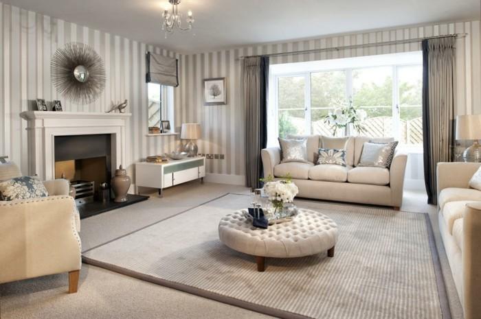 super-schönes-wohnzimmer-beige-große-fenster-kamin