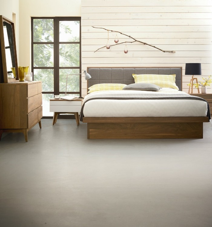 super-tolles-design-polsterbetten-mit-bettkasten-beige-ambiente