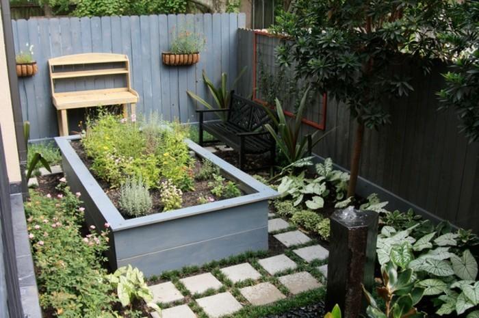 super-tolles-modell-terrasse-viele-grüne-pflanzen