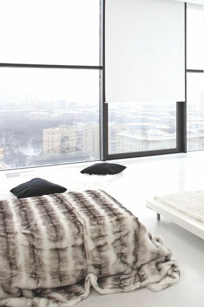 Tagesdecke Fur Bett 25 Wunderschone Beispiele Tagesdecke Fur Bett ...