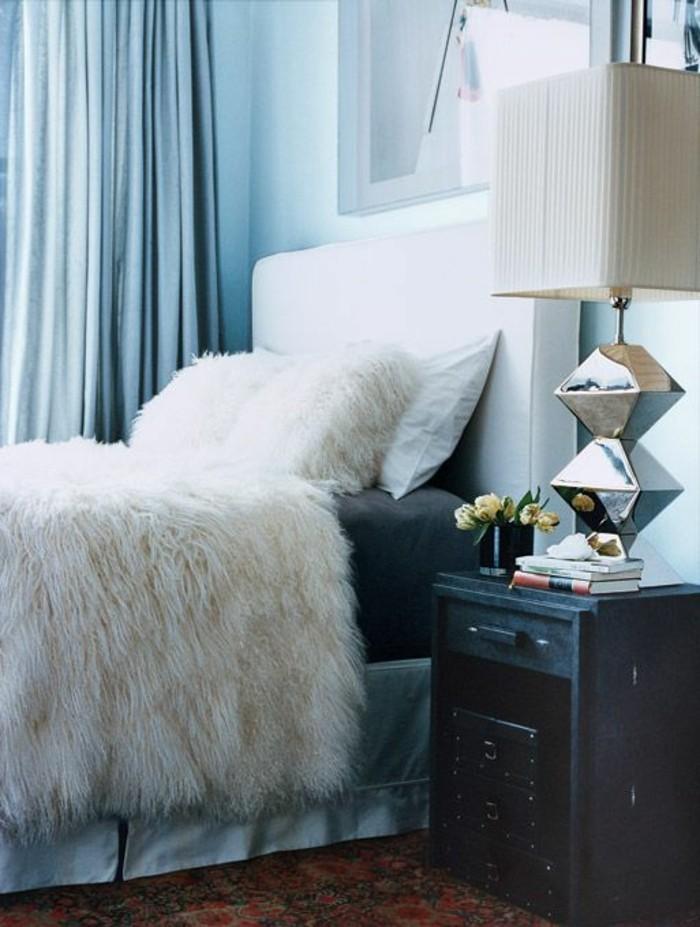 best tagesdecke fur bett 25 wunderschone beispiele images, Schlafzimmer design