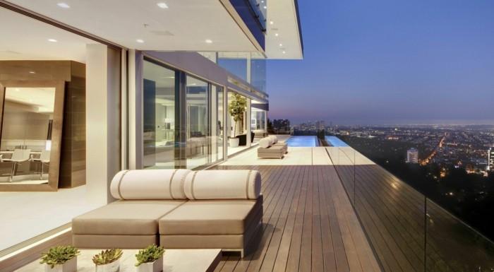 terrasen-ideen-modernes-design-herrliche-umgebung