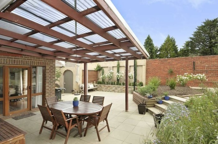 terrassengestaltung-ideen-einmalige-gestaltung-tolle-möbel