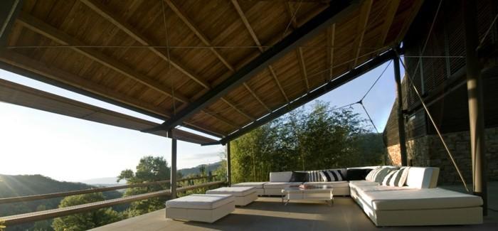 terrassengestaltung-ideen-interessantes-ausstattung-super-design