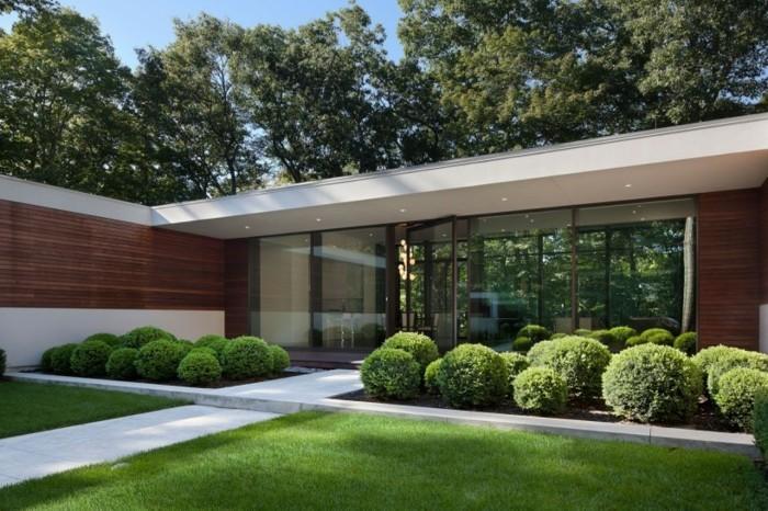 terrassengestaltung-ideen-modernes-design-vom-haus