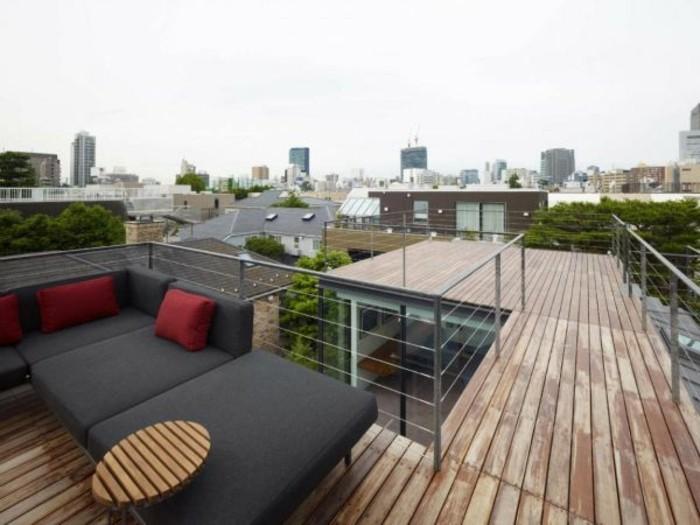 terrassengestaltung-ideen-originelles-modell