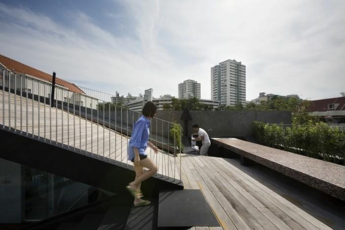 terrassengestaltung-ideen-sehr-schiches-design-herrliche-atmosphäre