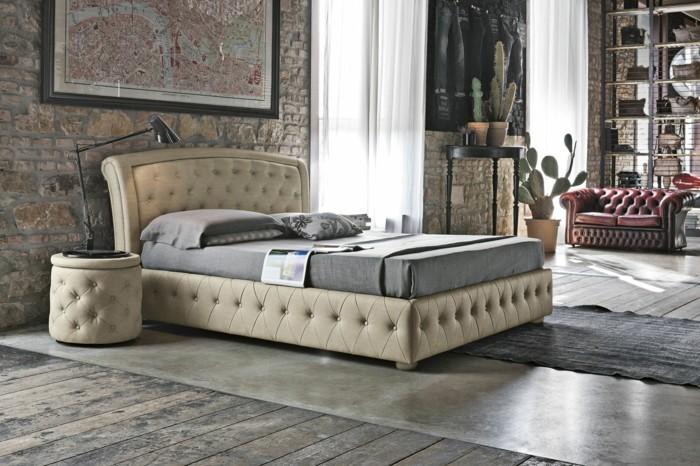 tolle-gestaltung-vom-schlafzimmer-polsterbett-mit-bettkasten