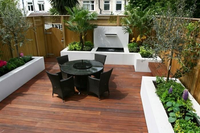 tollen-vorgarten-gestalten-interessante-grüne-umgebung